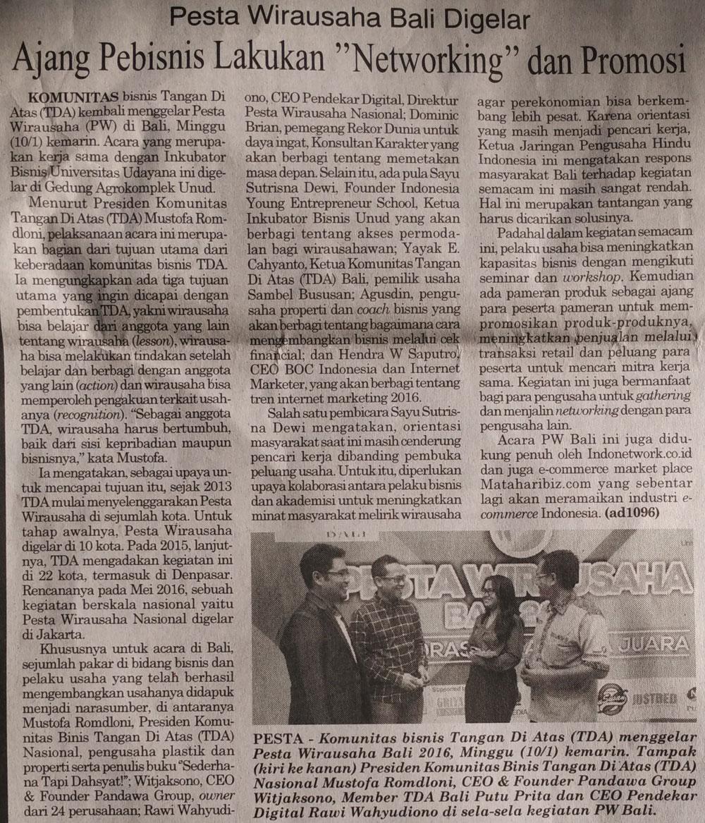 balipost-koran