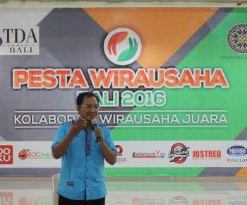 pestawirausahabali2016-q