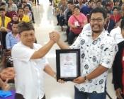 Pesta Wirausaha Bali 2017